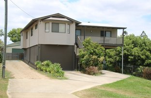 Picture of 47 Clematis street, Gympie QLD 4570