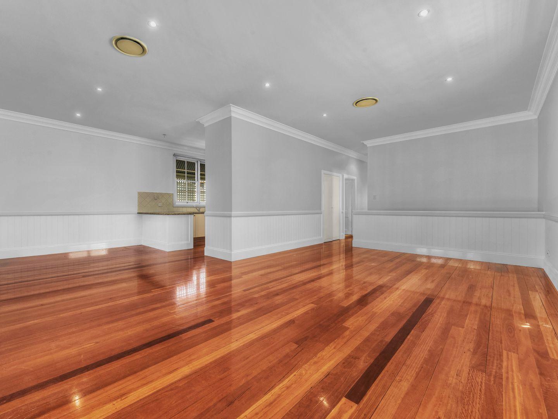 12 Amy Street, Hawthorne QLD 4171, Image 1