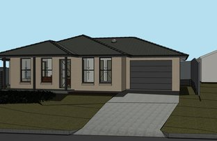 Picture of 219A Anderson Drive, Beresfield NSW 2322