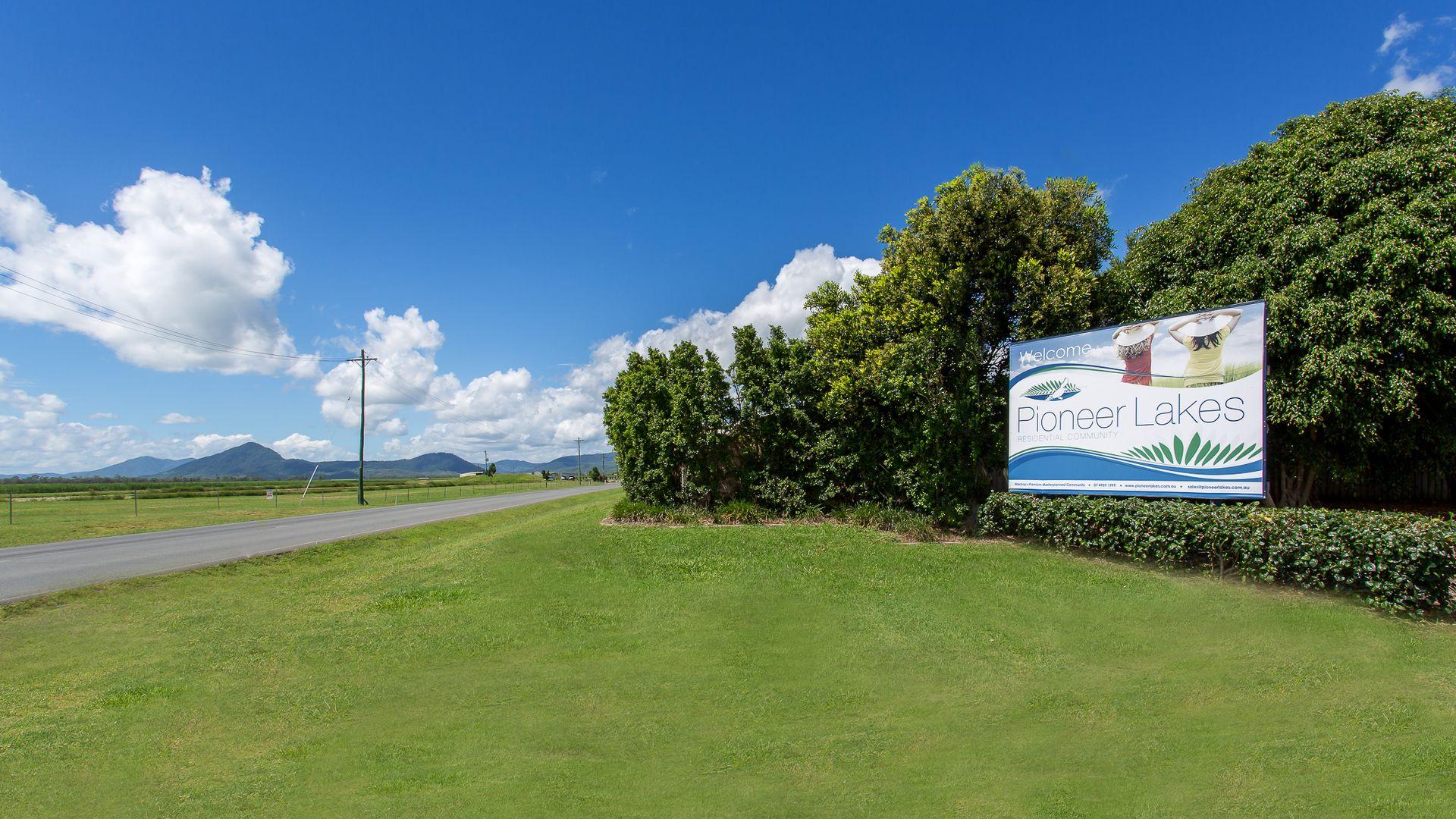 34 Patricia Circuit, Mirani QLD 4754, Image 2