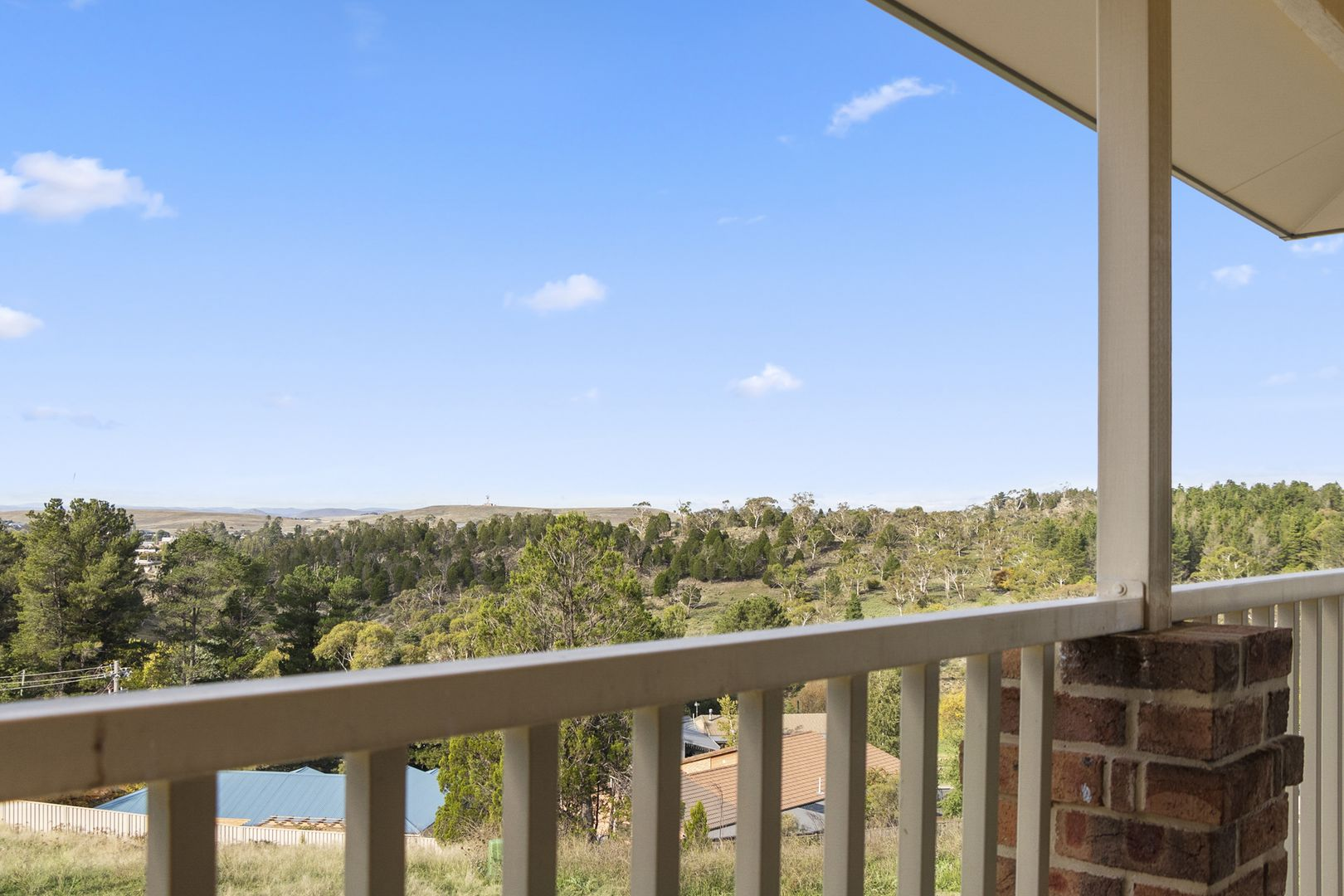 7 Stratos Place, Cooma NSW 2630, Image 1
