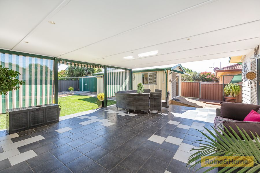 16 Edinburgh Avenue, Tamworth NSW 2340, Image 2
