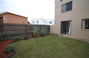 Picture of 38/61 Harburg Drive, Beenleigh QLD 4207