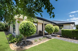 Picture of 94 Beacon Point Road, Clifton Springs VIC 3222