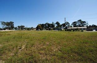 152 (Lot 2870) Larmer Avenue, Sanctuary Point NSW 2540