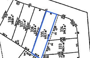 335 - 1895 Camden Valley Way, Horningsea Park NSW 2171