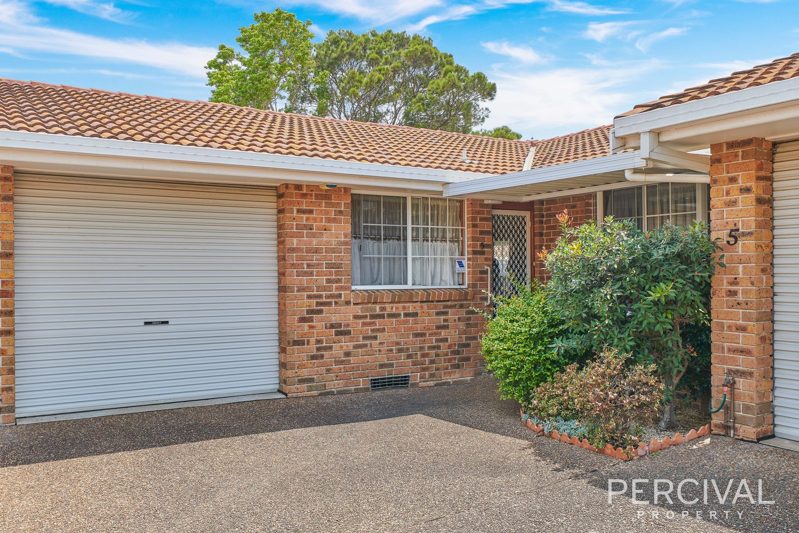 5/5-7 Ackroyd Street, Port Macquarie NSW 2444, Image 0