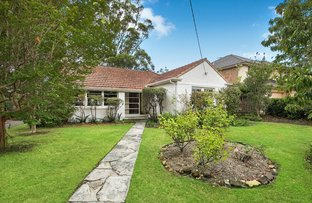 Picture of 60 Darnley  Street, Gordon NSW 2072
