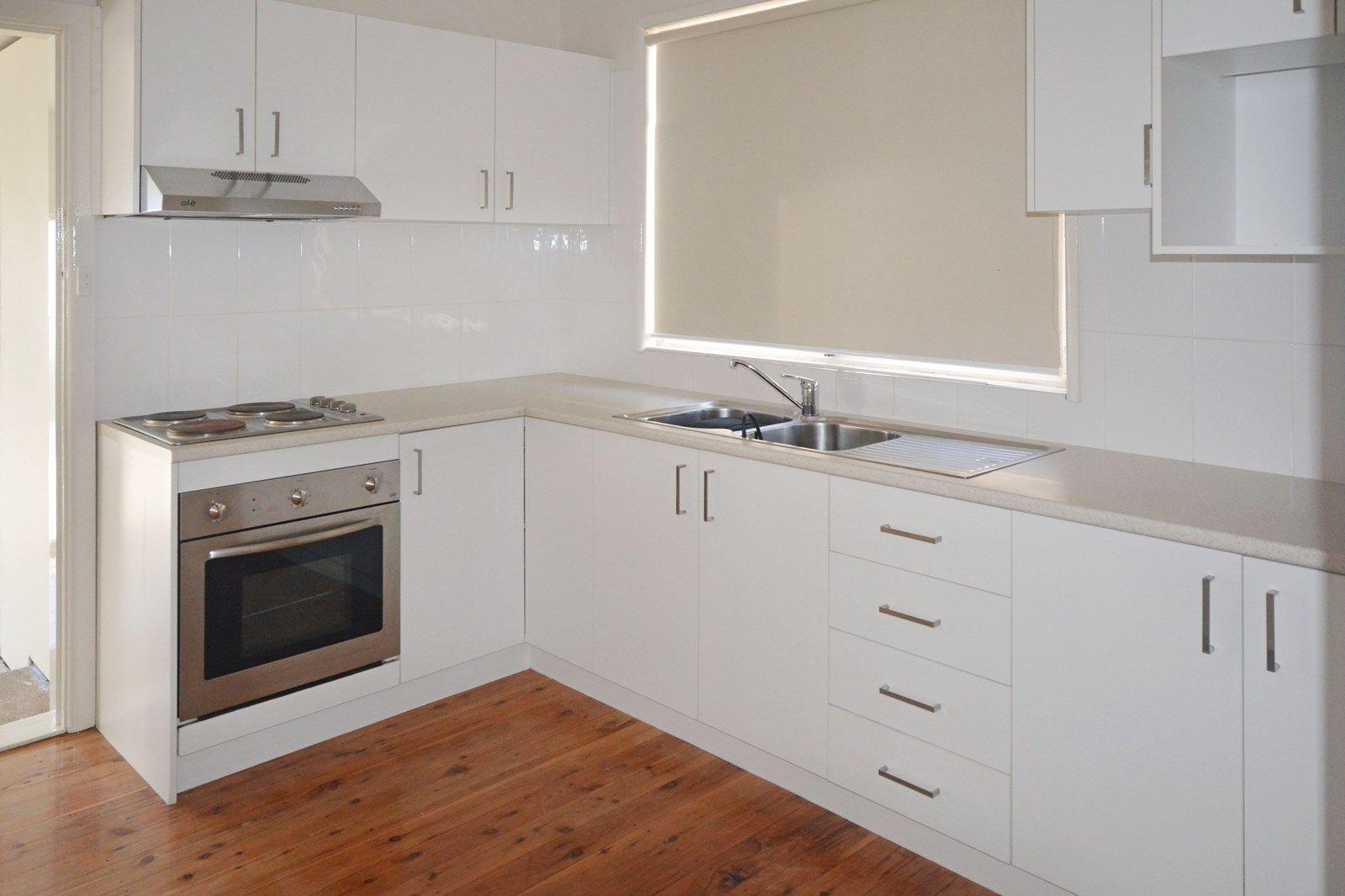 99 Victoria Street, Werrington NSW 2747, Image 2