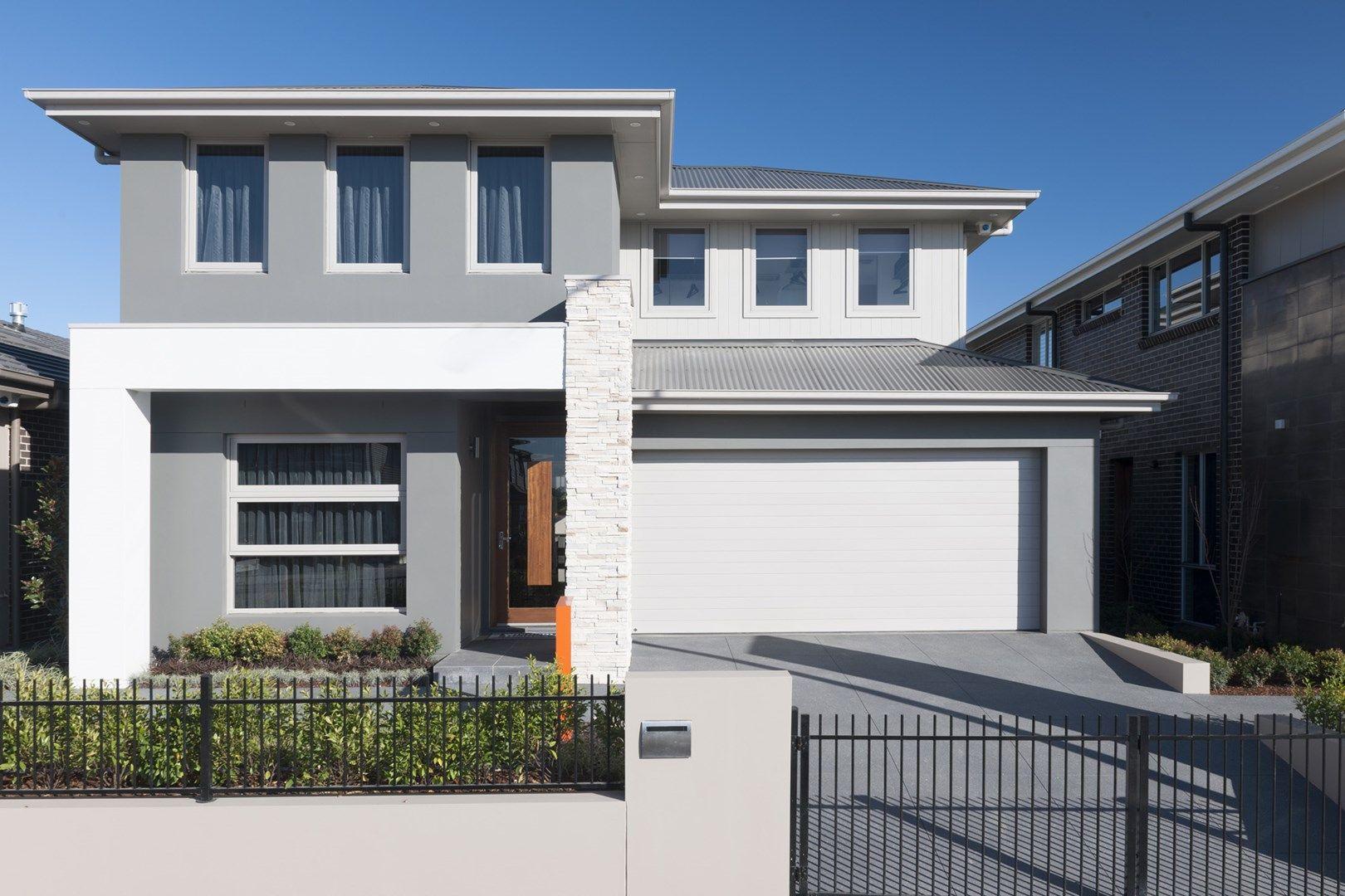 Lot 3629 Proposed Road, Calderwood NSW 2527, Image 0