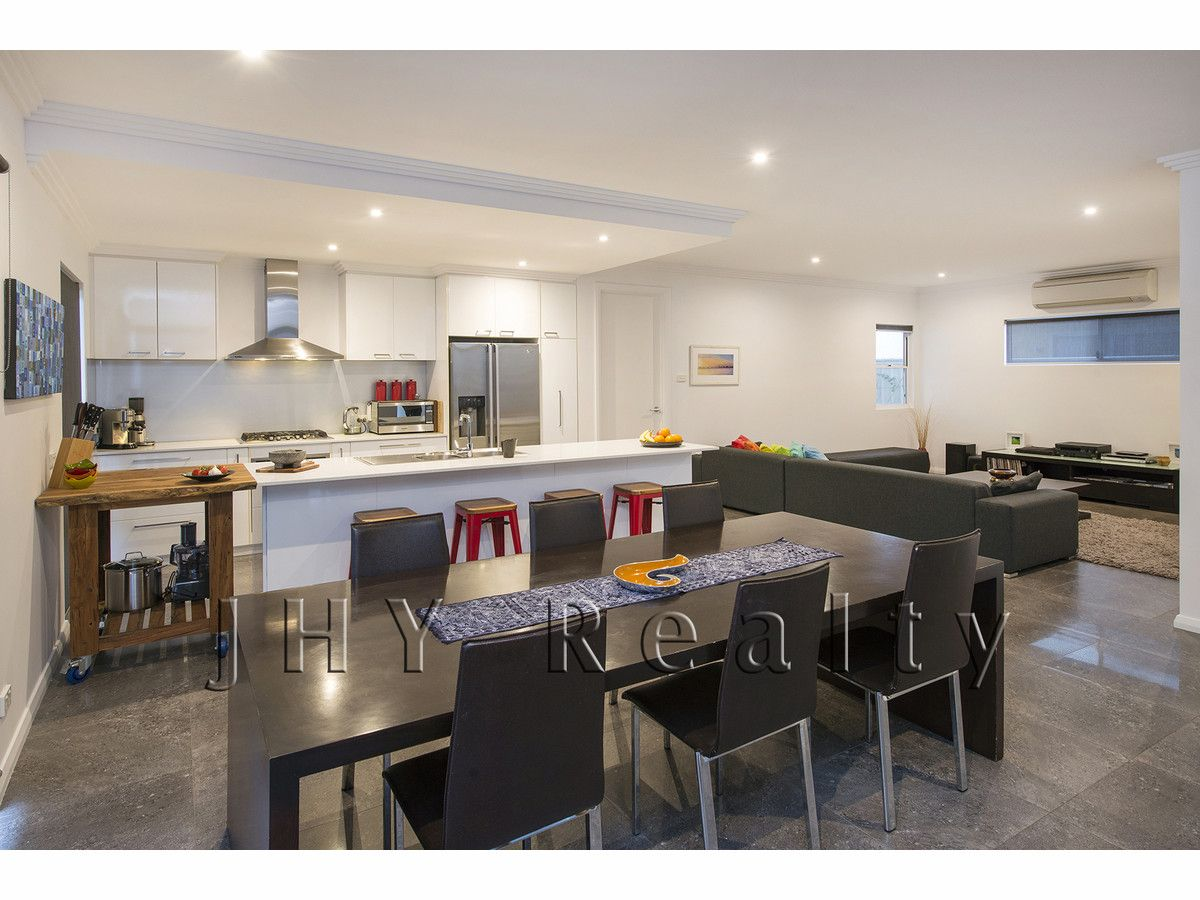 40 Spindrift Cove, Quindalup WA 6281, Image 1