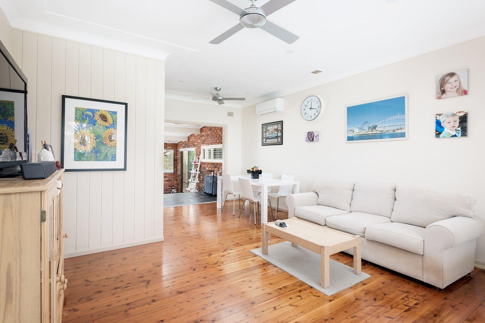9 Coreen Avenue, Loftus NSW 2232, Image 1
