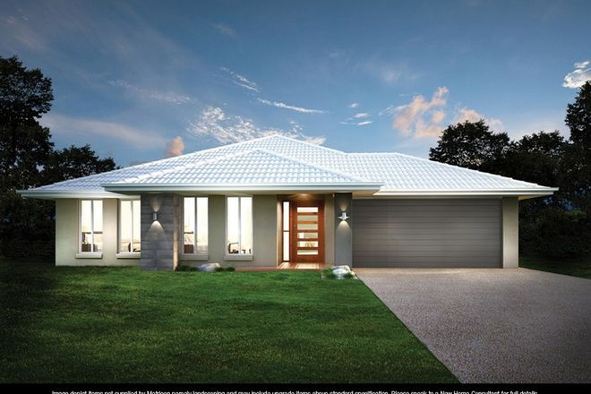 Picture of 111 Proposed Road, MILLFIELD NSW 2325