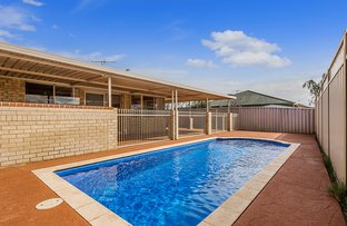 Picture of 19 Zedora Loop, Port Kennedy WA 6172