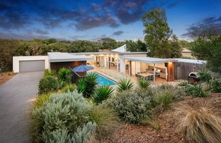 Picture of 431 Melbourne Road, Blairgowrie VIC 3942