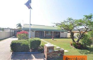 13 Marco Polo, Cooloola Cove QLD 4580