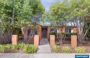 Picture of 4 Dame Zara Street, Gungahlin ACT 2912
