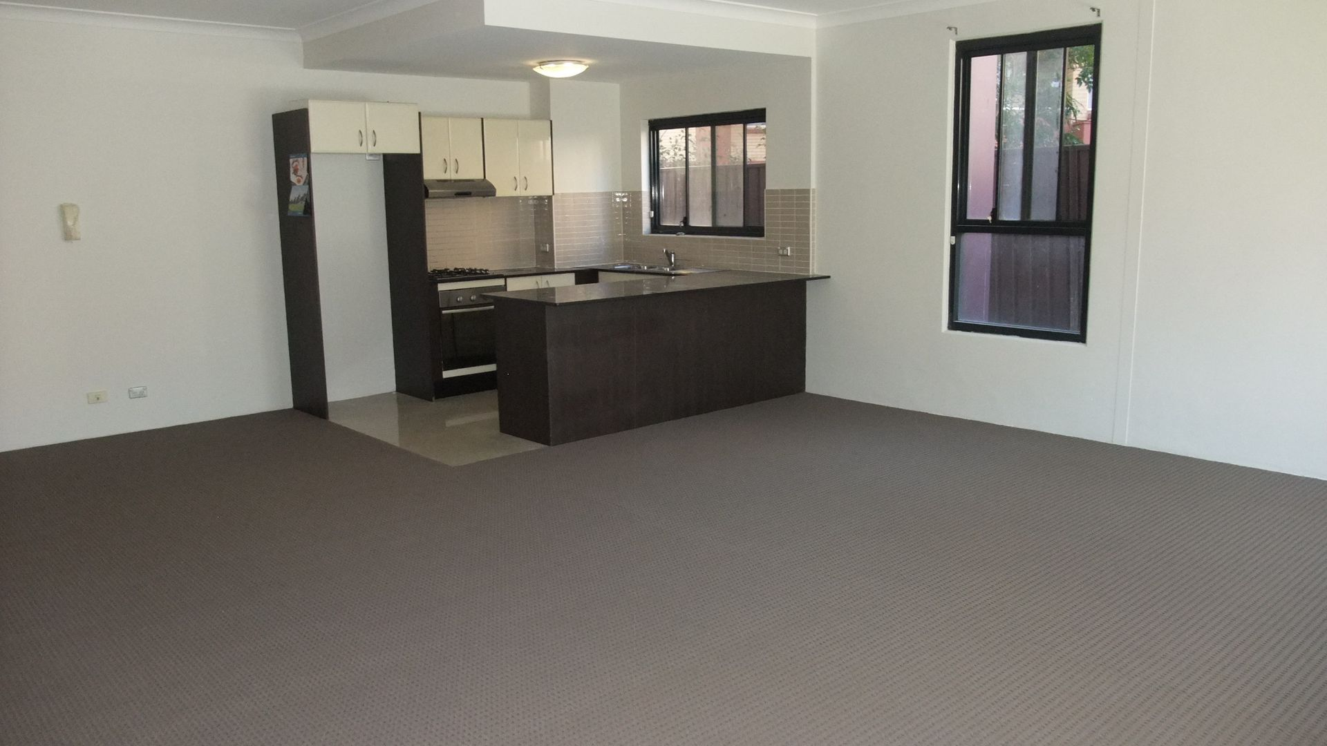 6/31-33 Campbell Street, Liverpool NSW 2170, Image 1