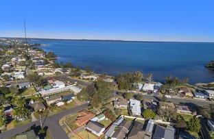 Picture of 4 Kennedy Street, Gorokan NSW 2263