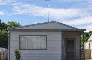 Picture of 10 Ducker Street, Junee NSW 2663