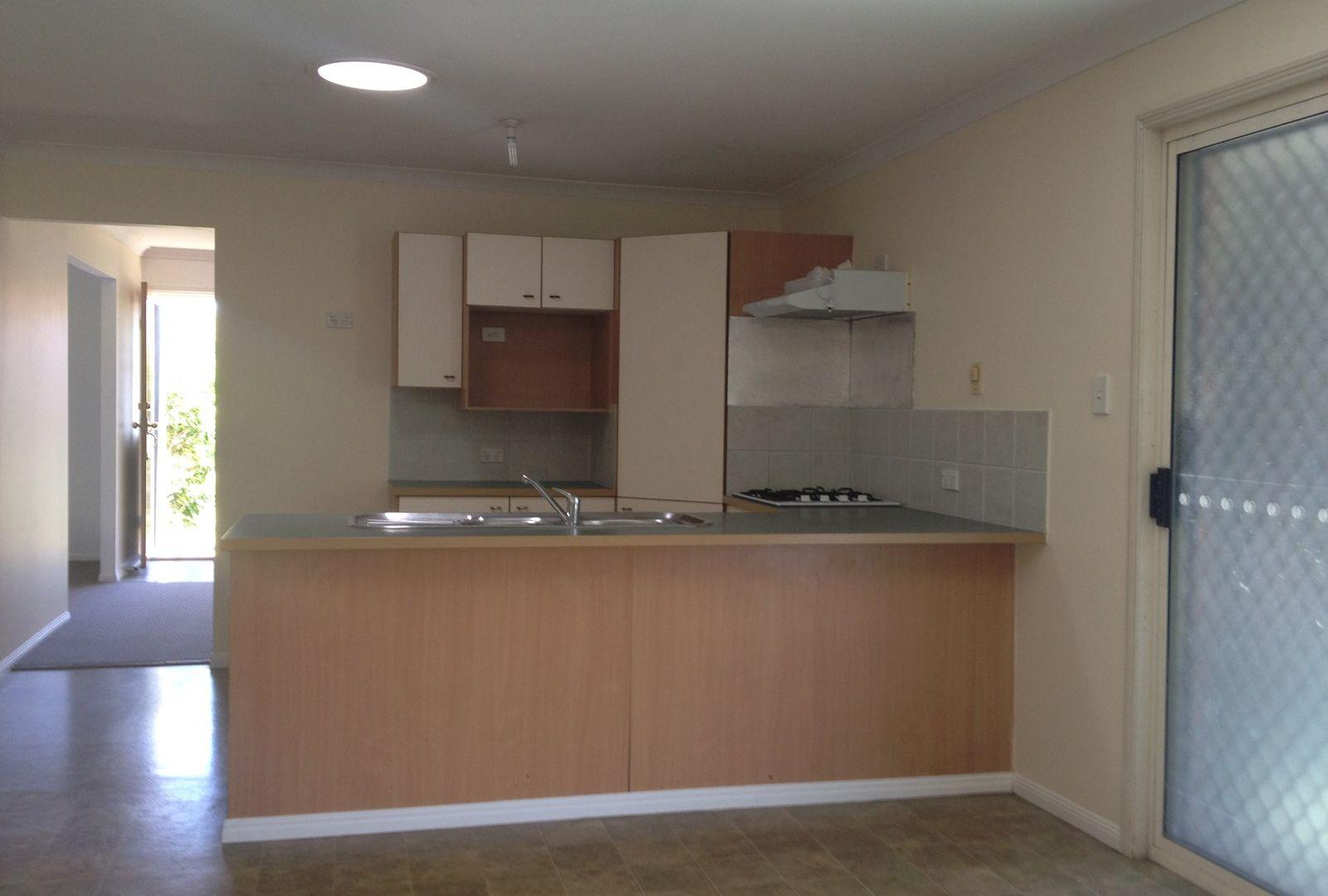 27 Sirocco Street, Bald Hills QLD 4036, Image 2