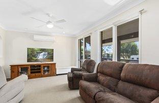 Picture of 2 Eucalypt Place, Albion Park Rail NSW 2527