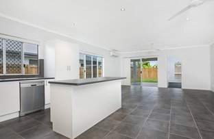 Picture of 21 Thornboroough, Smithfield QLD 4878