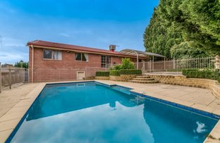 Picture of 4 Corsican Avenue, Doncaster East VIC 3109