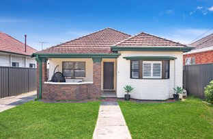 Picture of 4 McMillian Street, Yagoona NSW 2199