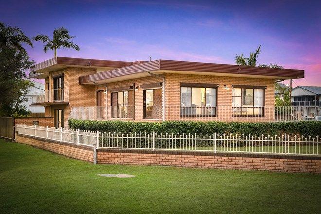 Picture of 3 Davis Avenue, DAVISTOWN NSW 2251