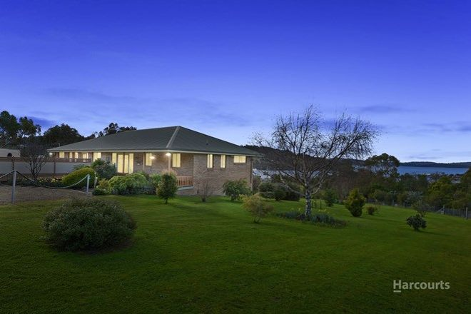 Picture of 12 Rada Road, KETTERING TAS 7155