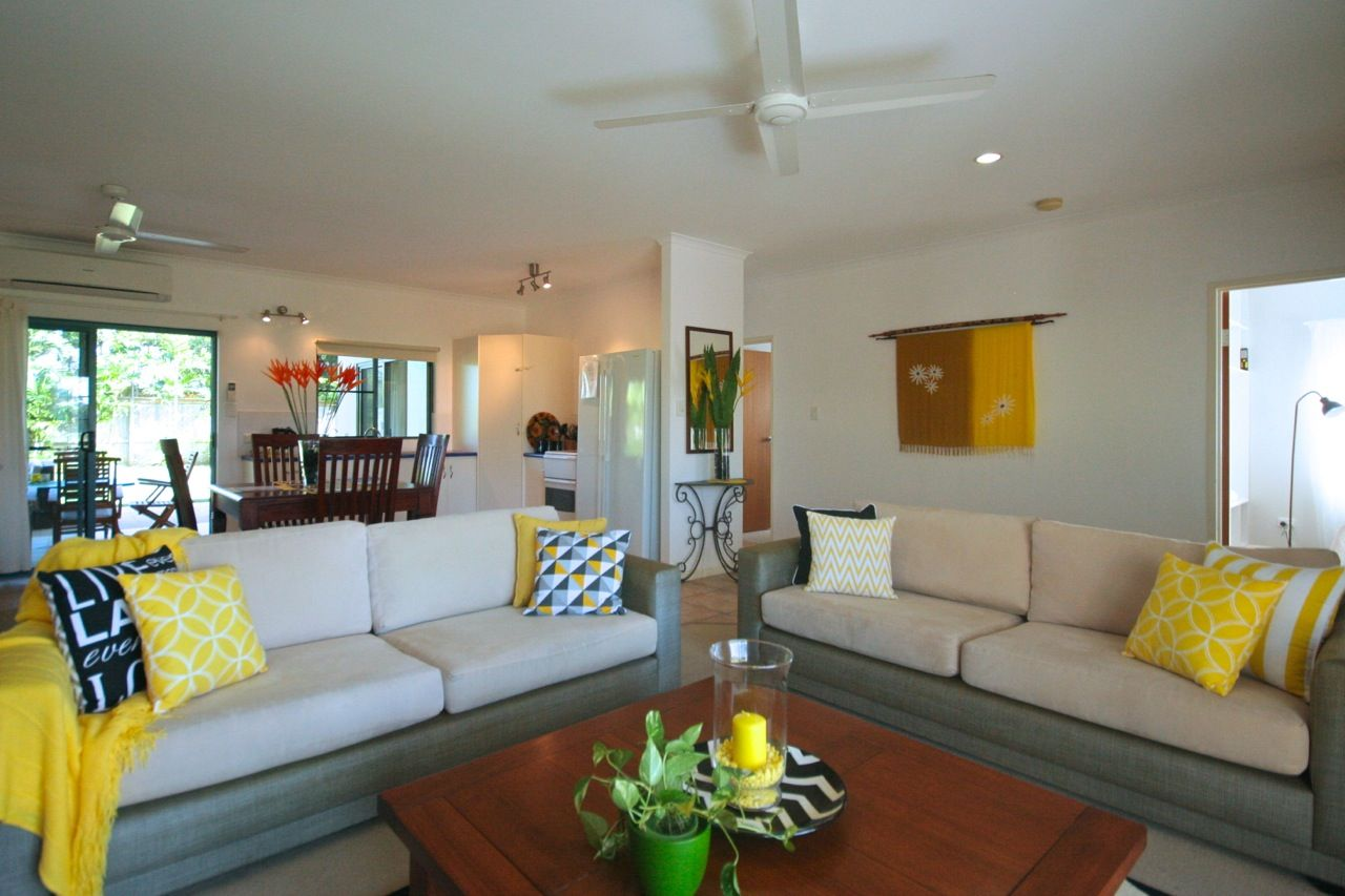 10 Conch, Mission Beach QLD 4852, Image 0