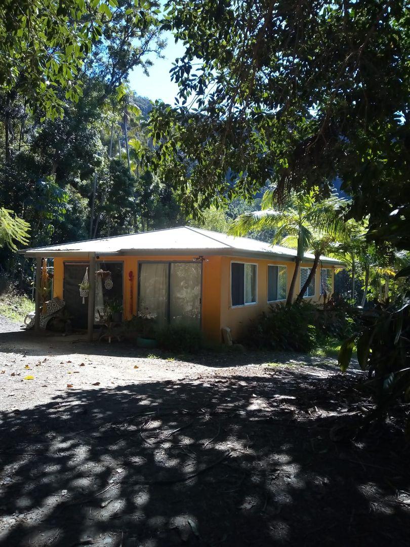 56 Estelle Rd, Currumbin Valley QLD 4223, Image 0