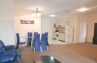 Picture of G10/95 Station Road, Auburn NSW 2144
