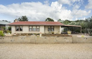 Picture of 14 Field  Street, Normanville SA 5204