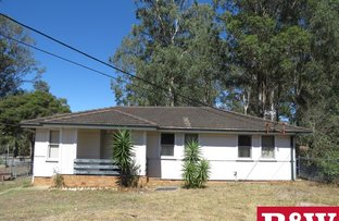 Picture of 7 Kelvin Place,, Busby NSW 2168