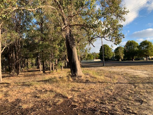 Lot 229 Steere St, Donnybrook WA 6239, Image 1