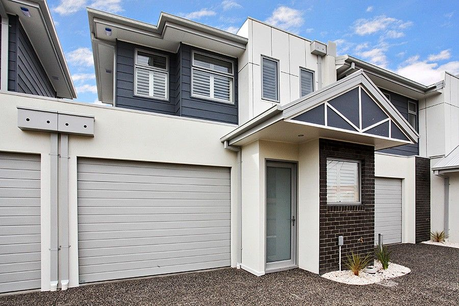 2/8 Duke Street, Altona North VIC 3025, Image 0