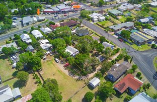 Picture of 5 Allan Road, Wauchope NSW 2446