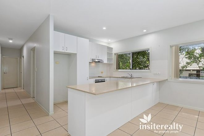 Picture of 2/8 Boobook Court, BUDERIM QLD 4556