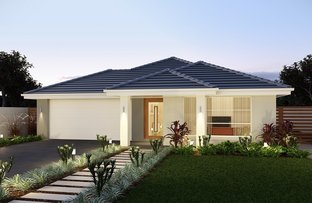 Picture of Lot 338 Sunnygold Street, Collingwood Park QLD 4301