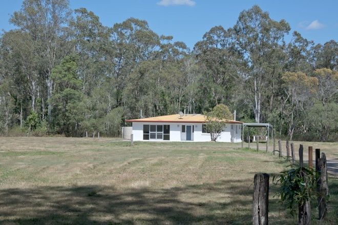 Picture of 19 Britt Court, CARBROOK QLD 4130