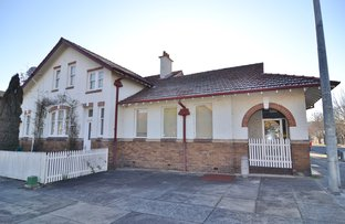 Picture of 1 Roy Street, Lithgow NSW 2790