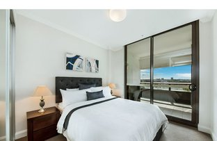 Picture of 1605/7 Australia Avenue, Sydney Olympic Park NSW 2127