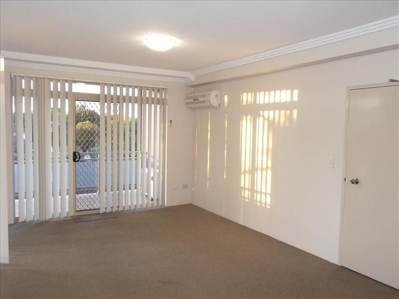 10/10/64 Cardigan Street, Guildford NSW 2161, Image 1