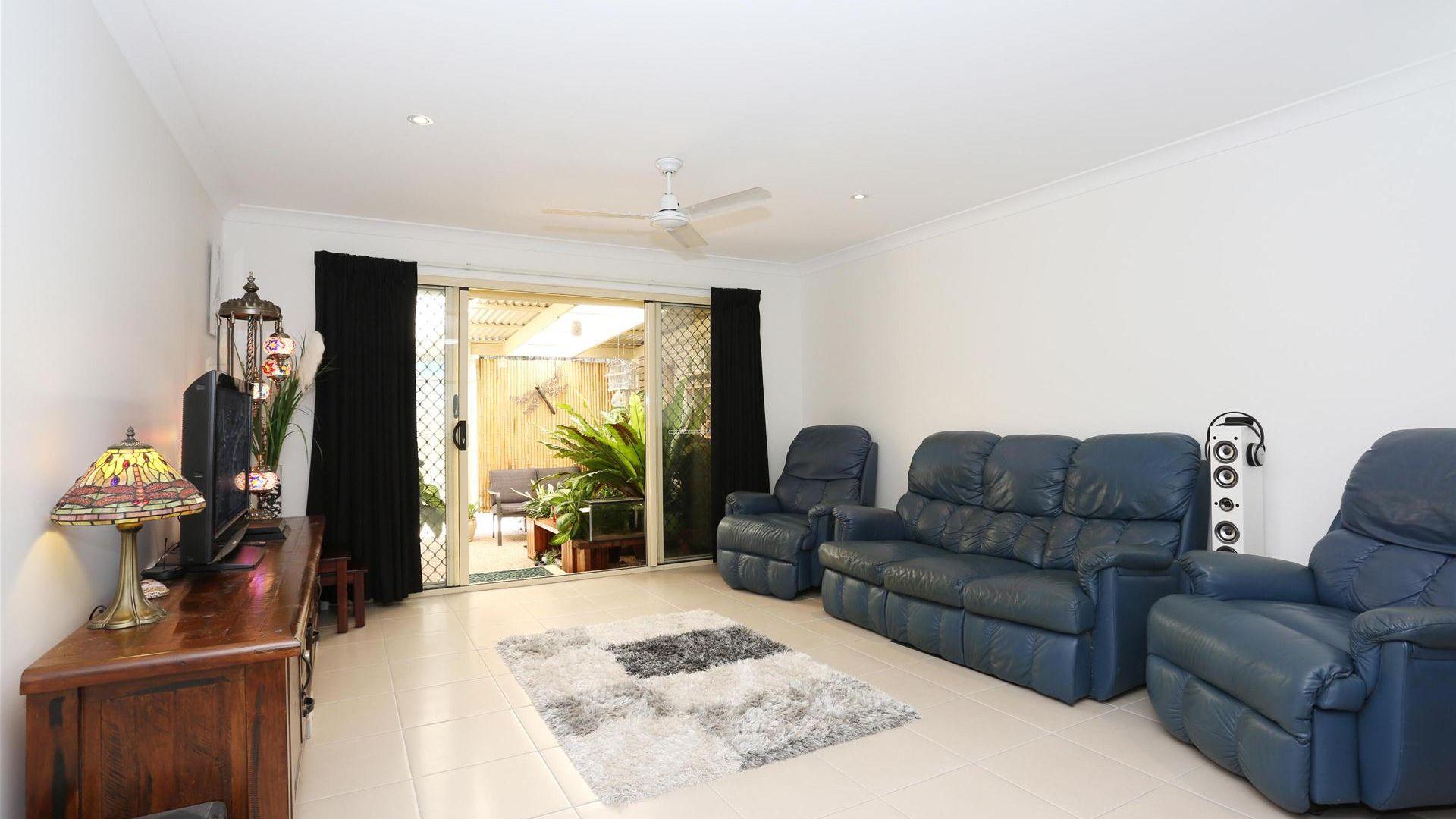 151/210 Bestmann Road, Sandstone Point QLD 4511, Image 2