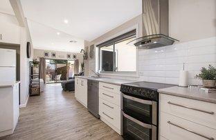 Picture of 393 Fallon Street, North Albury NSW 2640