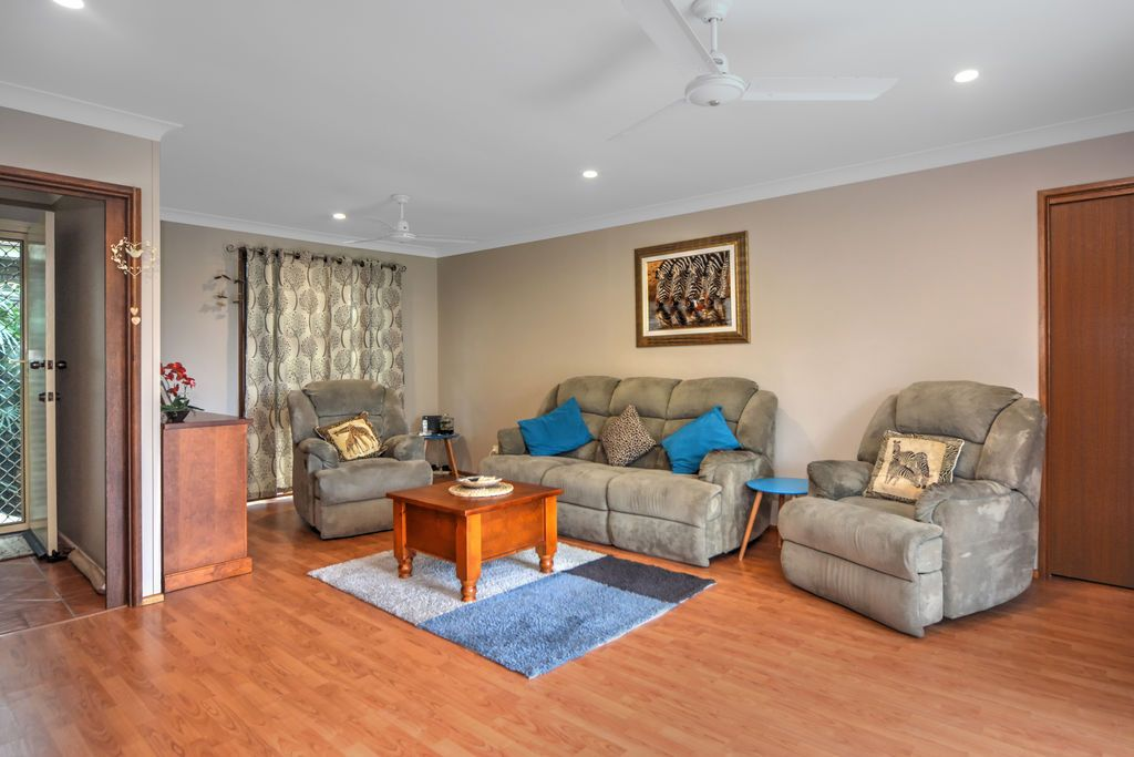 174 St Anns Street, Nowra NSW 2541, Image 1