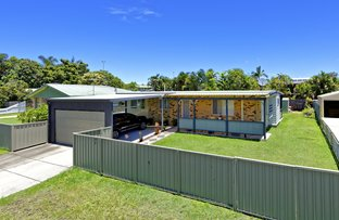 31 Bronzewing Crescent, Deception Bay QLD 4508