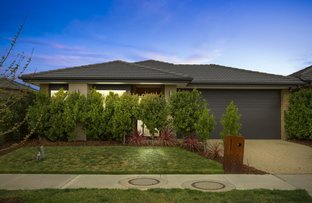Picture of 77 Painted Hills Road, Doreen VIC 3754